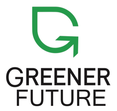 GREENER FUTURE